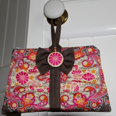 Cocktail Purse Low Res